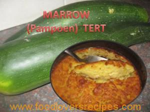 marrowtert-ren