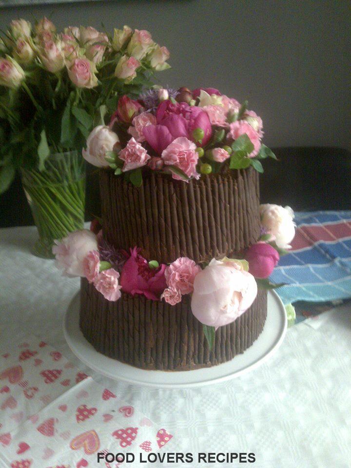fat cake city menu pdf