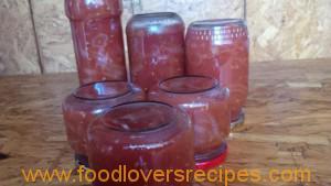 tomato-chutney-magteld