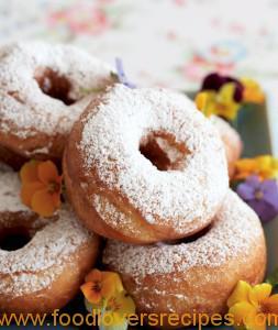 DoughnutsFin