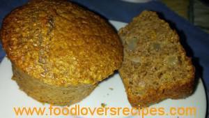 peer muffins rina