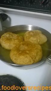 hamburger vetkoek3