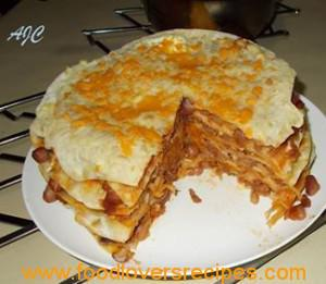 tortilla stack adam1