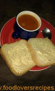 brood en sop lee-ann