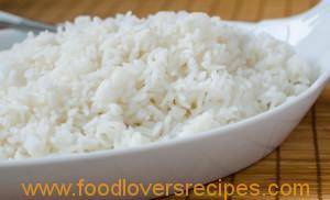 Perfect-Basmati-Rice