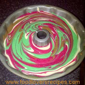 aminas mable cake 1