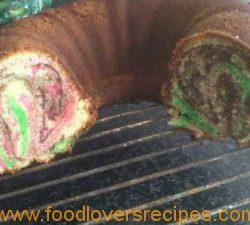 aminas mable cake 2
