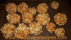 popcorn_n