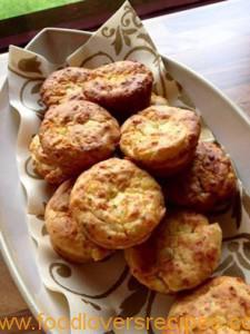 muffinn