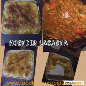hoender-lasagne-kristie