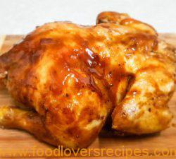 sticky-chicken-cecil