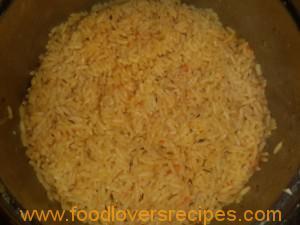 koos-se-spicy-rice