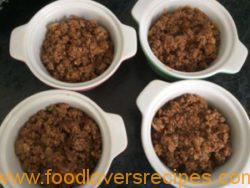 tracys-small-pot-pies