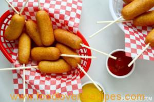 best-homemade-corn-dogs