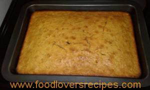 karen nicolettes carrot cake