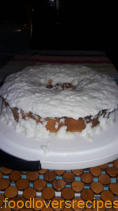 Catch A Husband Cake Food Lovers Recipes