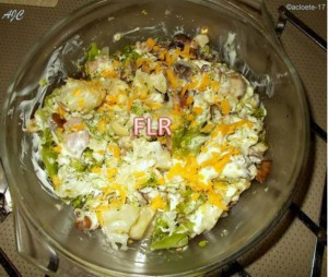 Category Slaaie Salads Food Lovers Recipes