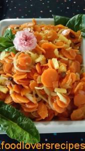 2015-02-09-kerriewortels
