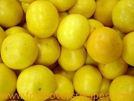 2015-03-11-lemons