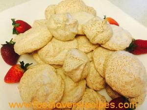 2015-05-24-coconutmacaroons