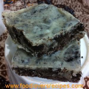 2015-06-19-cookiesandcreamoreofudge