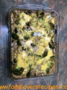 2015-06-25-gebaktebroccoli-hoender