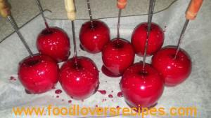 2015-07-08-home-madetoffeeapples