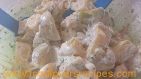 2015-07-23-cucumberpotatosalad