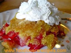 2015-08-06-pineapplecherrydumpcake