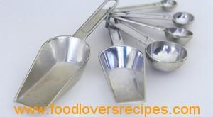 2015-10-07-tablespoonconversions
