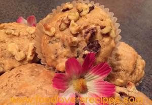 2015-11-07-caramelbananamuffins1