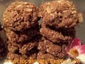 2015-11-14-flrpeanutbuttercookies